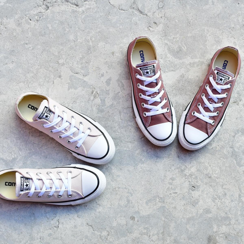 159565C_amorshoes-converse-chuck-taylor-all-star-ox-saddle-teja-lona-suela-blanca-159565C-HOME