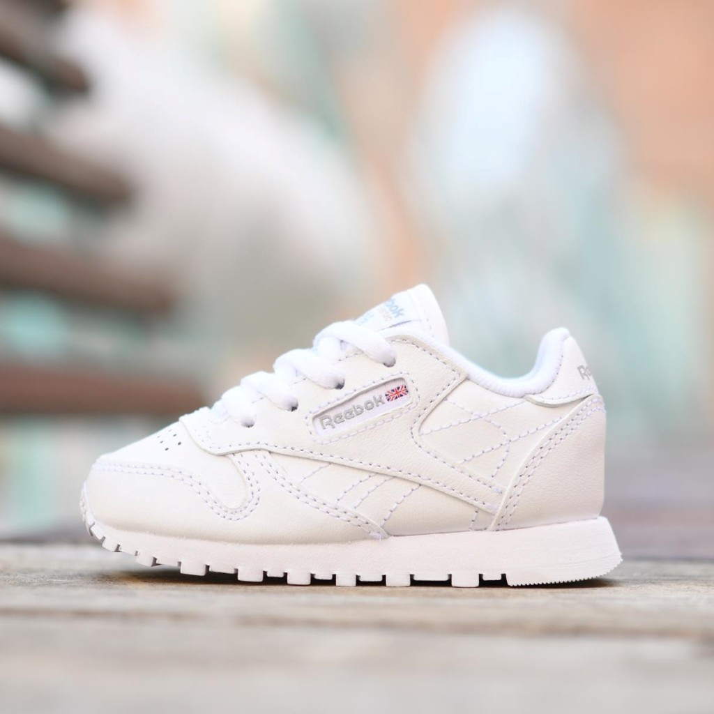 50192_AmorShoes-Reebok-Classic-Leather-infants-niño-bebe-zapatilla-cordones-white-blanco-50192-home
