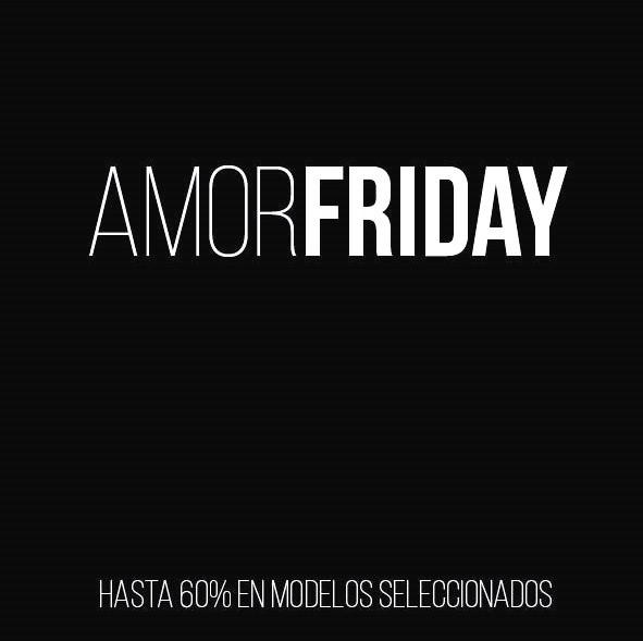 Black-friday-AmorFriday-amorshoes-home