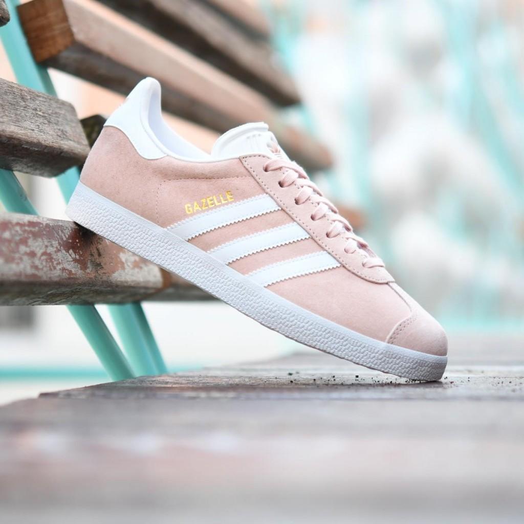 BB5472_AmorShoes-Adidas-Originals-Gazelle-Vapor-Pink-White-Gold-Metallic-zapatilla-chica-piel-vuelta-rosa-palo-blanco-logo-dorado-bb5472