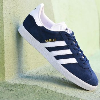 BB5478_amorshoes-adidas-originals-gazelle-azul-marino-Collegiate-Navy-White-Gold-Metallic-BB5478