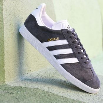 BB5480_amorshoes-adidas-originals-gazelle-gris-oscuro-Dark-Grey-Heather-Solid-Grey-White-Gold-Metallic-BB5480