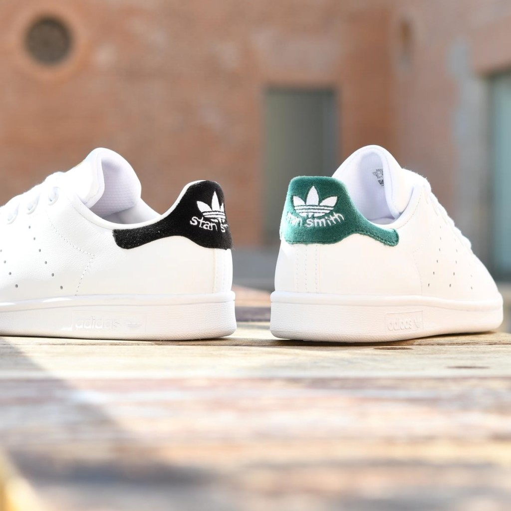 BY9984_AmorShoes-Adidas-Originals-Stan-Smith-J-Velvet-Green-White-zapatilla-piel-blanca-logo-terciopelo-verde-BY9984