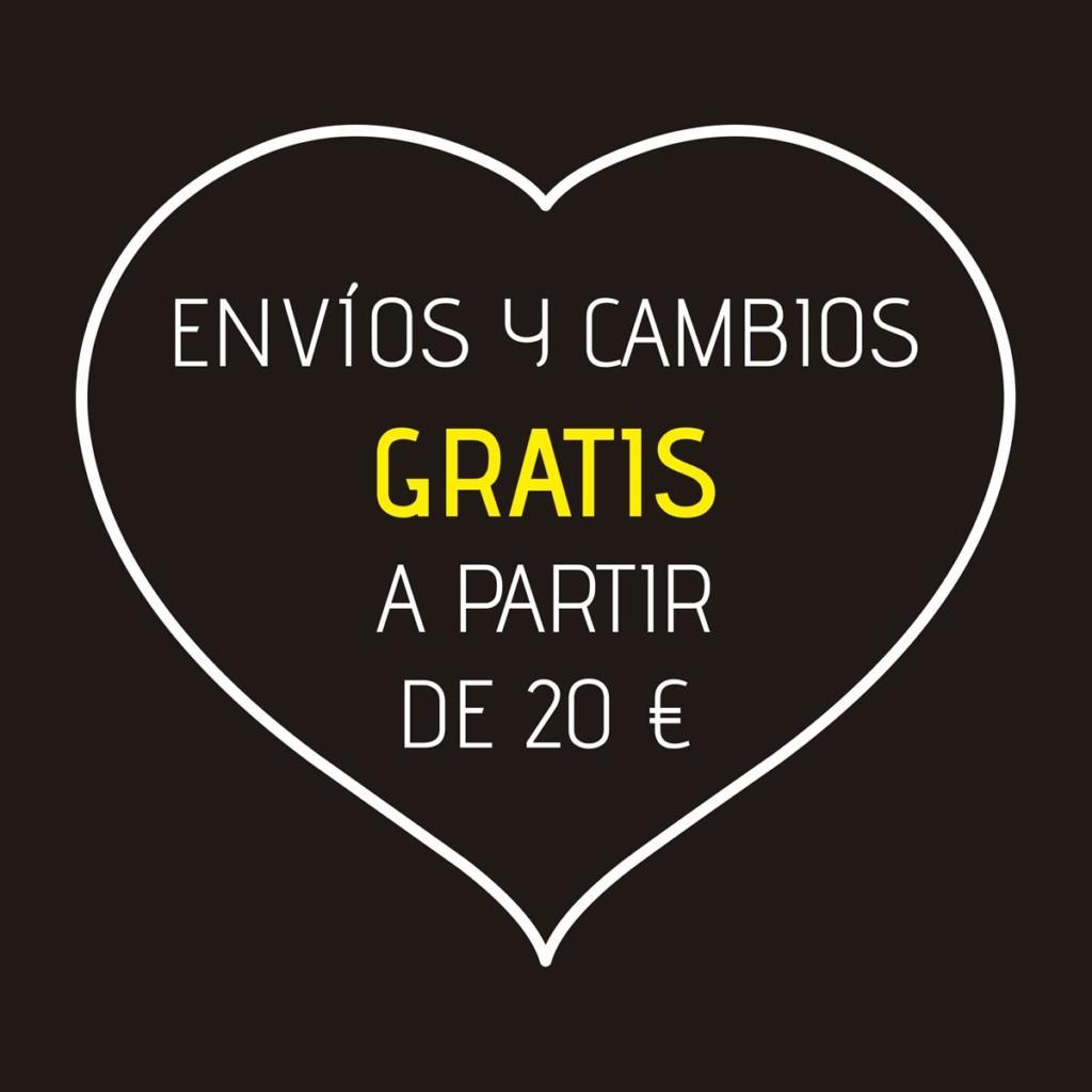 amorshoes-gastos-de-envio-gratis-20e