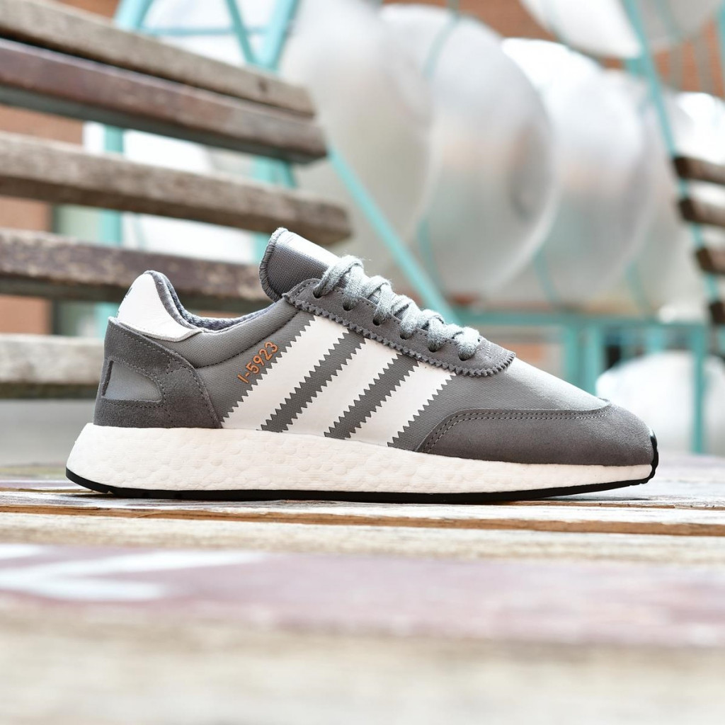 bb2089_AmorShoes-Adidas-Originals-Iniki-runner-gris-I-5923-grey-Footwear-White-BB2089-HOME