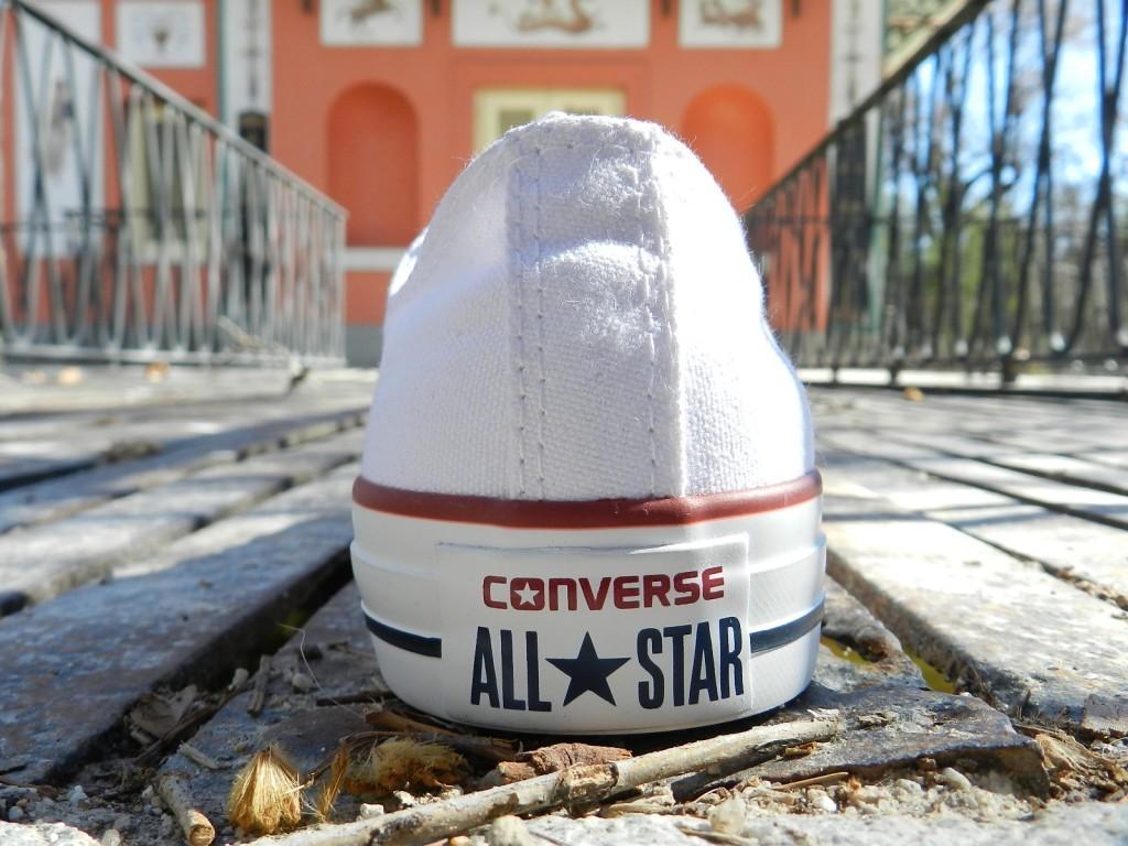 amorshoes-converse-allstars-chuck-tailor