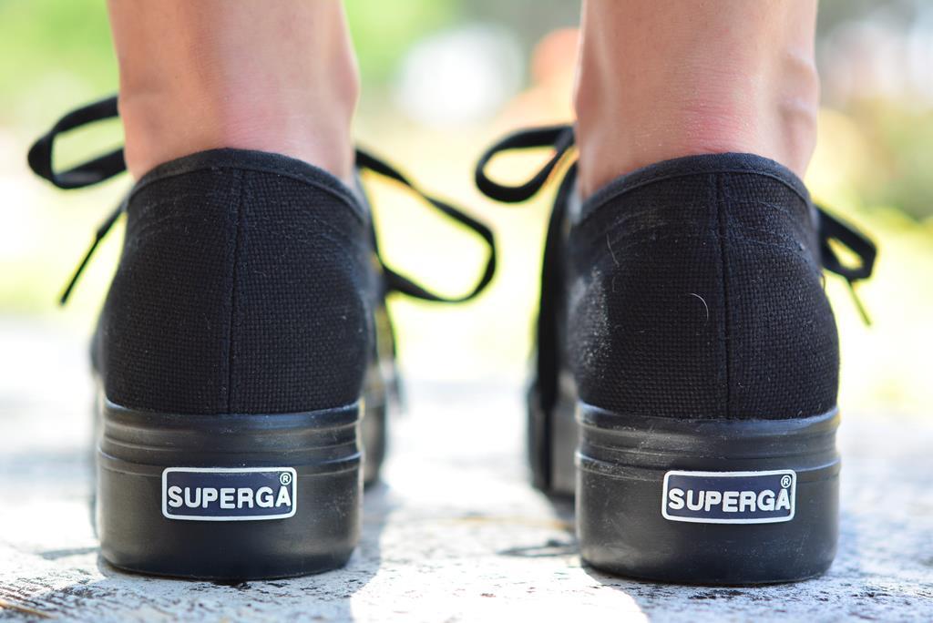 amorshoes-superga-2790-fullblack
