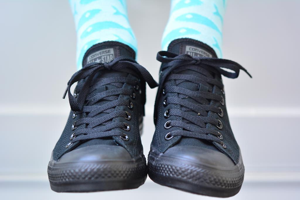 amorshoes-converse-allstar-negra