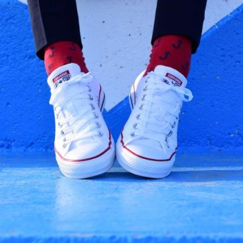 M7652C_amorshoes-converse-chuck-taylor-all-star-optic-white-blanco-M7652C-amorsocks-red
