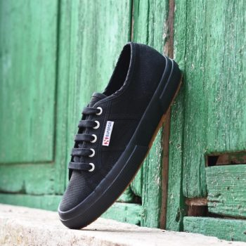 S000010_amorshoes-superga-2750-black-negra-2750COTU-996-FULL-BLACK-S000010