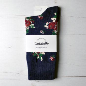 amorshoes-sockaholic-blossom-1