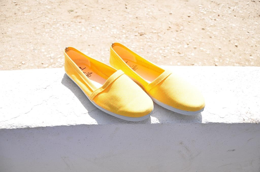amorshoes-thericeco-camping-sun