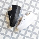 09302_amorshoes-victoria-blucher-plataforma-dentada-lona-blanca-09302