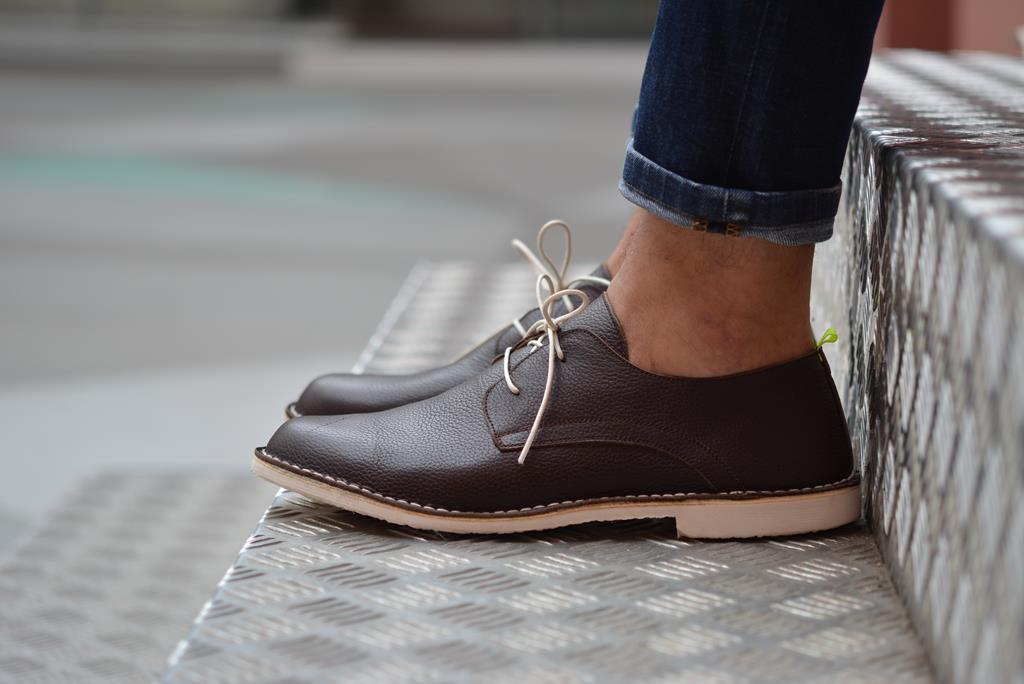 amorshoes-derby-piel-testa-marron
