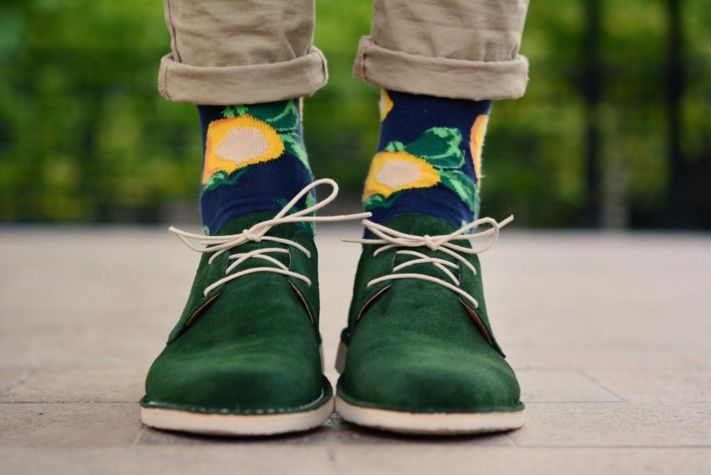 amorshoes-derby-verde-bosque