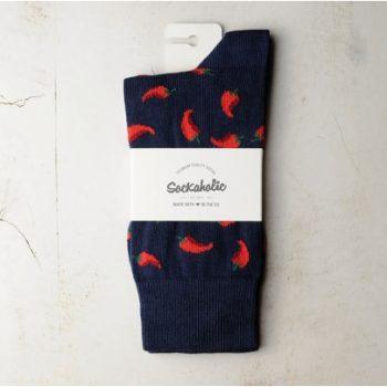 amorshoes-sockaholic-guindilla-1