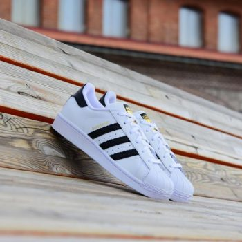 C77124_amorshoes-adidas-originals-superstar-Color-White-Core-Black-blanca-rayas-negras-C77124