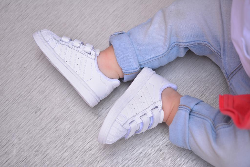 amorshoes-adidas-superstar-fundation-bebe-niño