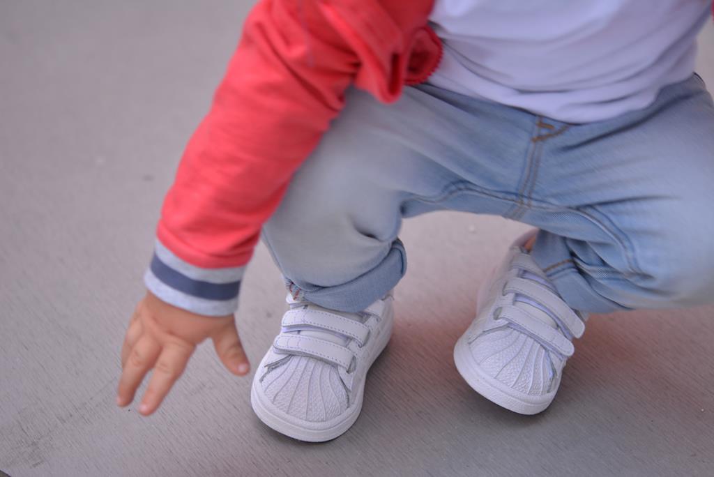 amorshoes-adidas-superstar-fundation-bebe-niño