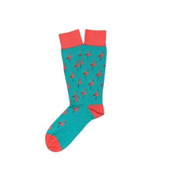amorshoes-jimmylion-flamingo-turquoise