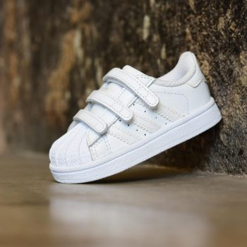 b25725_amorshoes-Adidas-Originals-SUPERSTAR-Fundation-bebe-Niño-b25725