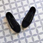 09205_amorshoes-victoria-shoes-blucher-plataforma-chica-antelina-negra-negro-09205
