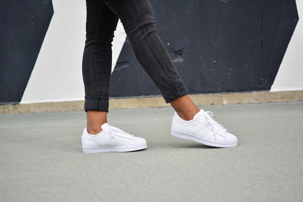 amorshoes-adidas-originals-superstar-fundation