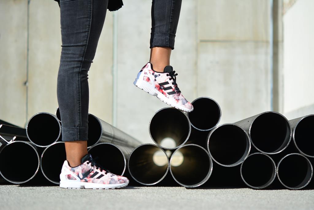 amorshoes-adidas-originals-zx-flores