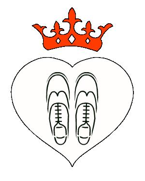 AmorShoes
