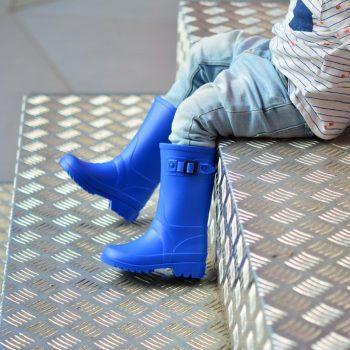 amorshoes-bota-agua-igor-peter-azul-w10115-014