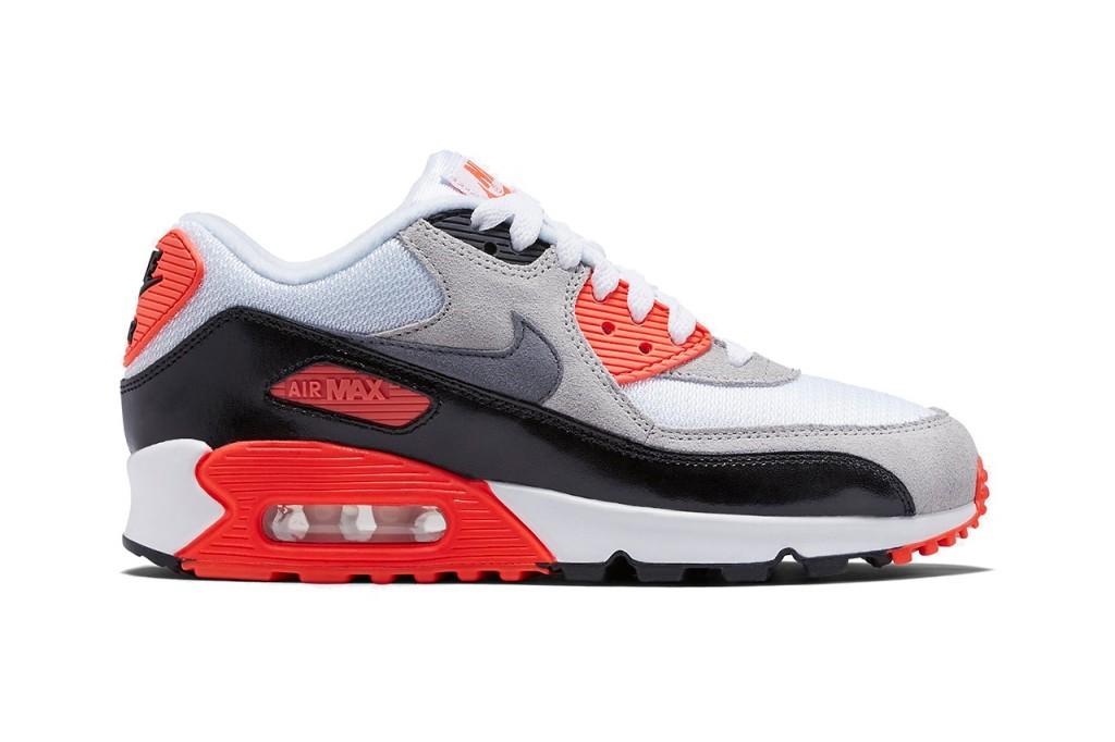 amorshoes-nike-air-max-90-1990