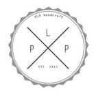 PLP Handcraft