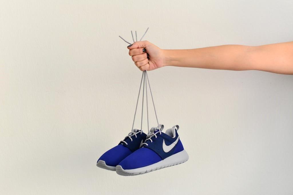 amorshoes-Nike-Roshe-One-GS-Blue-Royal-Midnight-Navy-599728410