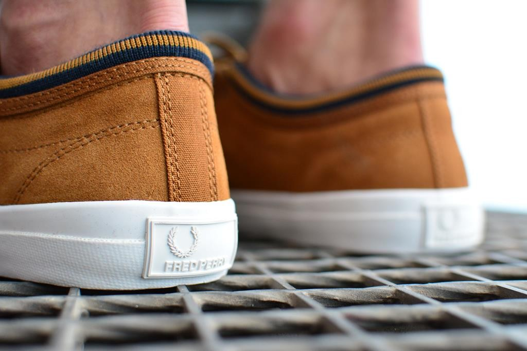 amorshoes-fred-perry-kendrick-tipped-cuff-suede-ginger-b7471-piel-vuelta