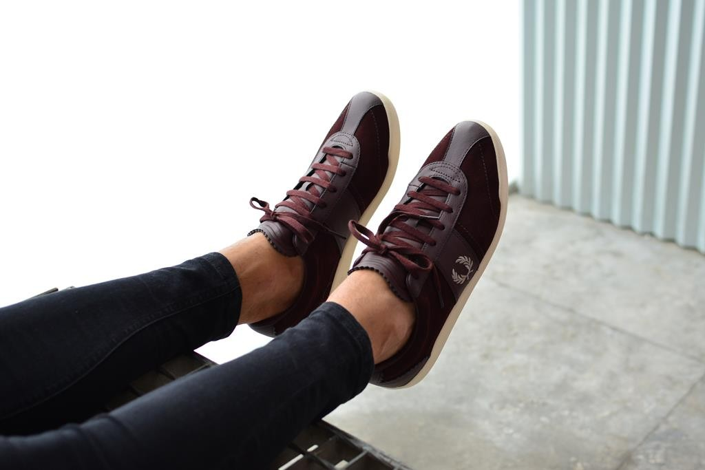 amorshoes-fred-perry-stockport-suede-leather-b7463-burgundy-piel-burdeos