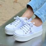 amorshoes-victoria-blucher-plataforma-9100-niña-lona-blanca