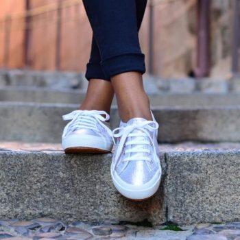 amorshoes-superga-2750-silver-S001820-2750LAMEW-031