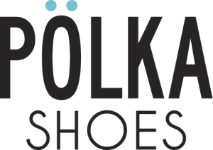 Polka Shoes
