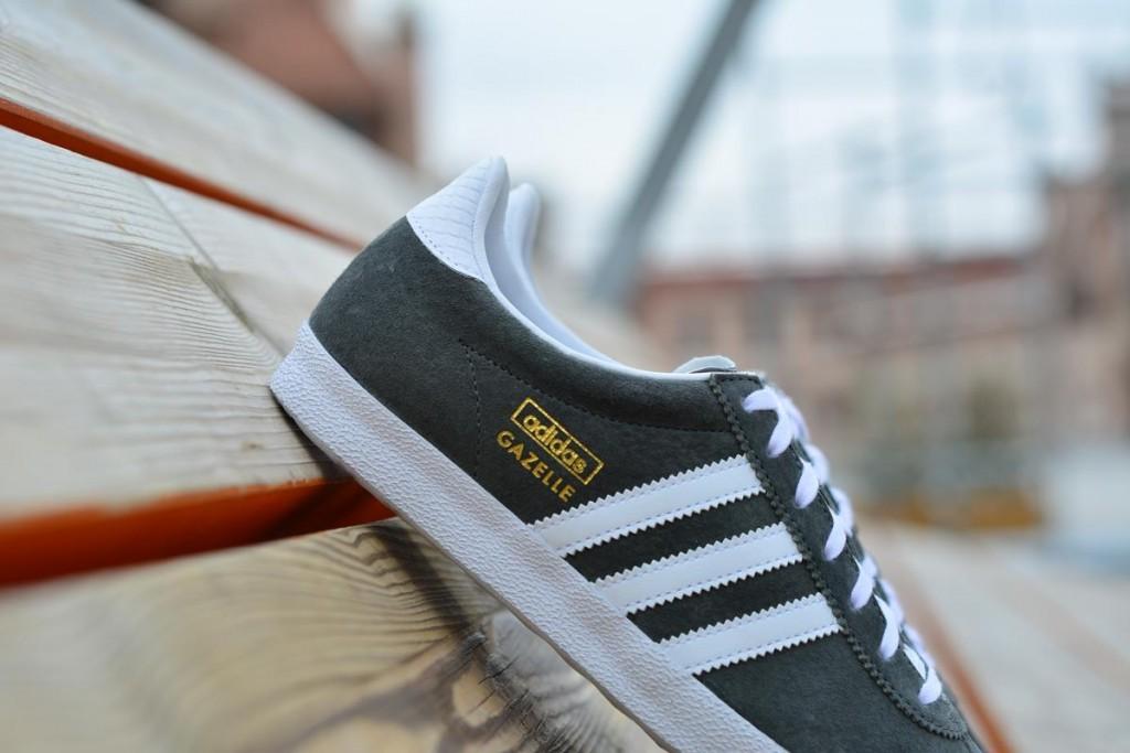 amorshoes-adidas-originals-gazelle-og-w-gris-ceniza-S78874