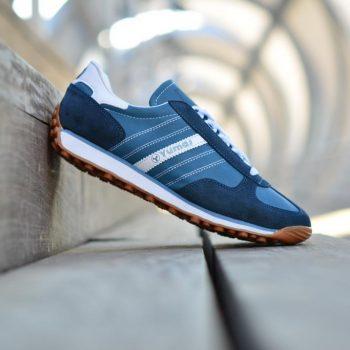 amorshoes-yumas-new-malta-retro-7002-color-denim-azul