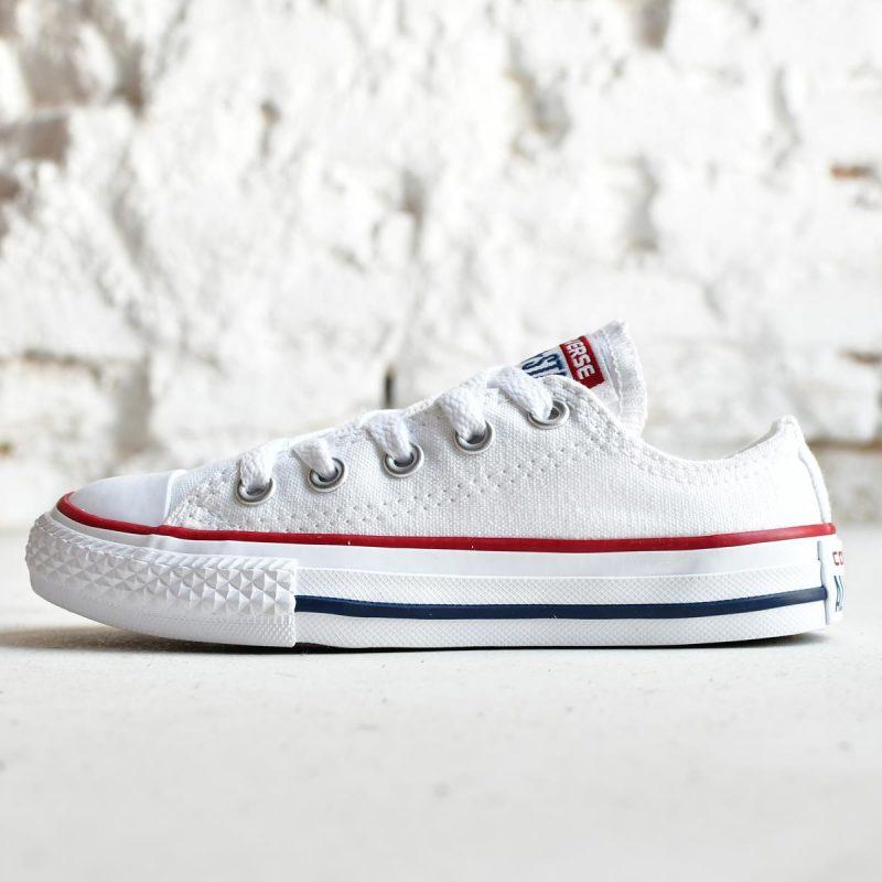 3J256C_amorshoes-converse-chuck-taylor-all-star-kids-youth-optical-white-blanco-3J256C