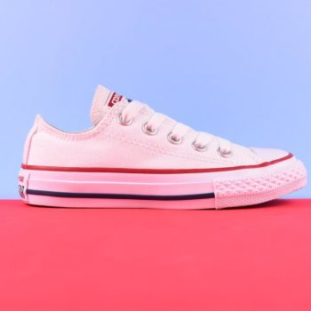 3J256C_amorshoes-converse-chuck-taylor-all-star-kids-youth-optical-white-blanco-3J256C