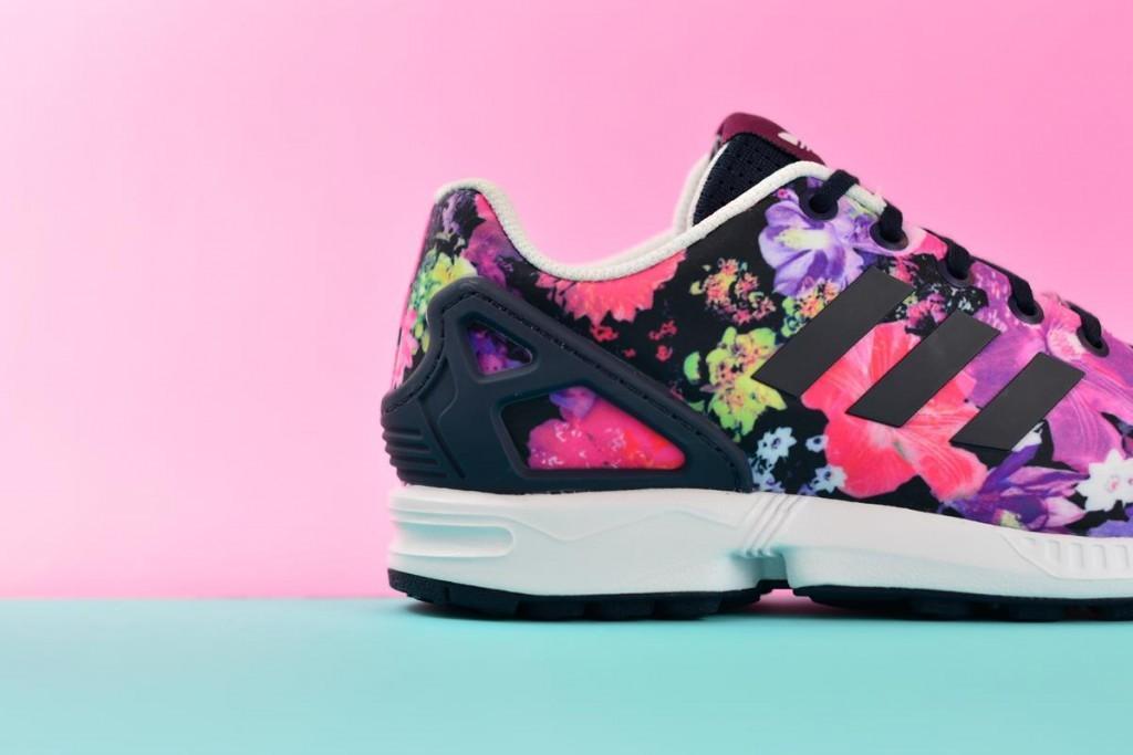 amorshoes-adidas-originals-zx-flux-k-morado-puro-flores-S74959