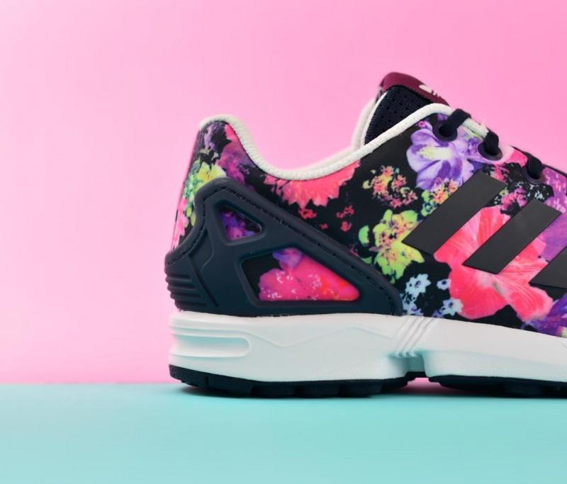 Adidas De Flores 2016
