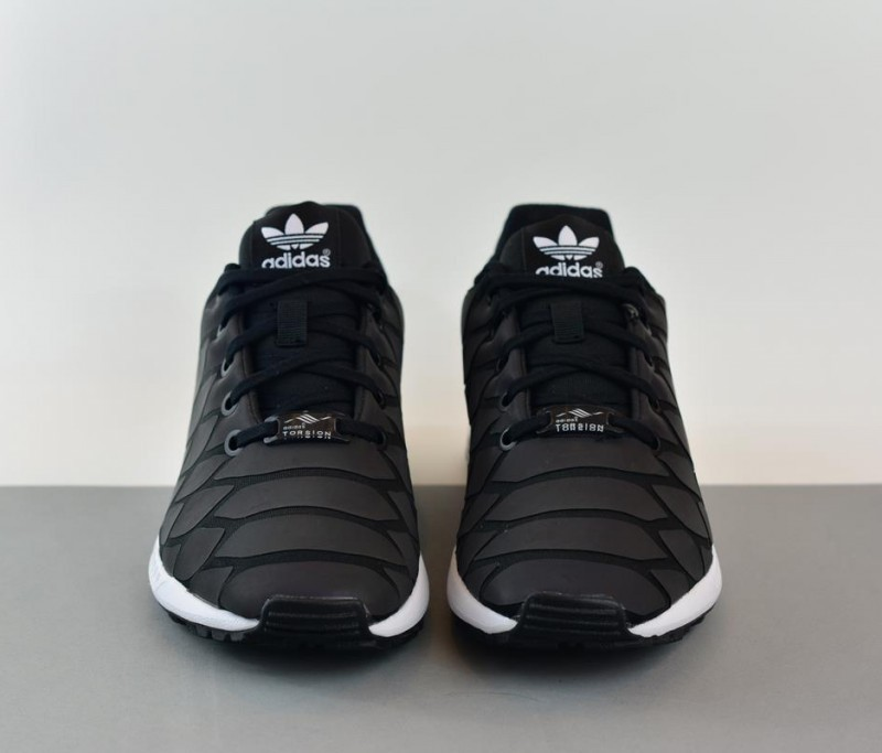 Adidas | Originals ZX Flux Xenopeltis | Adidas AmorZapatos b103ce