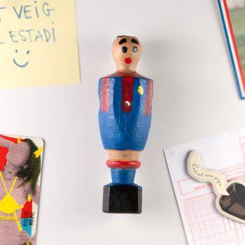 amorshoes-muñeco-futbolin-alegria-industries-barça-barcelona