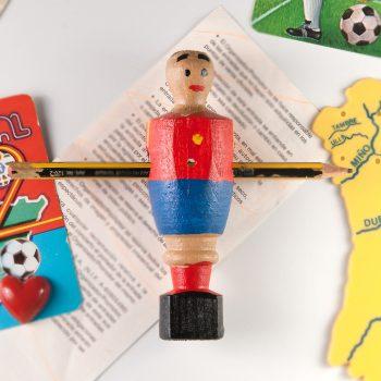 amorshoes-muñeco-futbolin-alegria-industries-la-roja