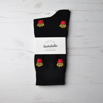amorshoes-sockaholic-calcetin-fries-caña-baja