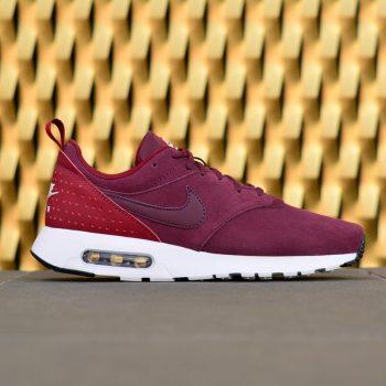 Nike Tavas Granate