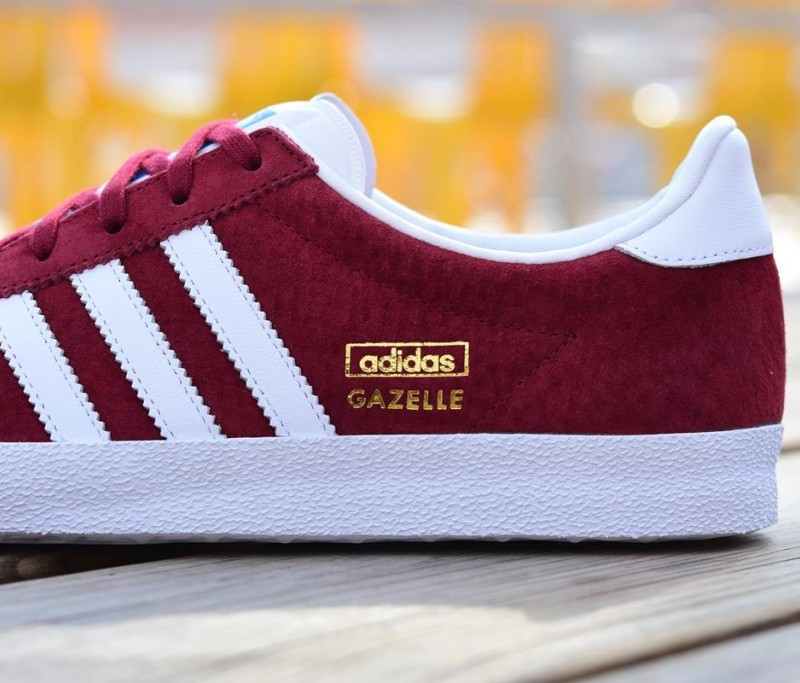 huge selection of e0f83 590fc AQ3193 amorshoes-adidas-originals-gazelle-og-burgundy-burdeos-bourdeaux-